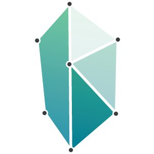 Kyber Network ico